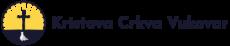Kristova Crkva Vukovar